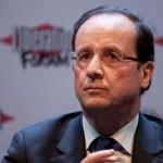Un anno di governo Hollande, tra crisi economica e crisi di consenso