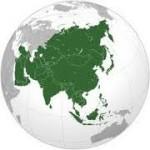 La sfida energetica priorità per il futuro delle economie asiatiche