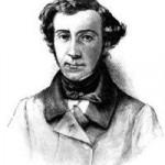 Alexis de Tocqueville tra democrazia e individualismo