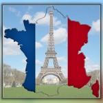 L'invenzione della Francia, tra storia e antropologia