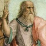 Platone e le origini dell'elitismo
