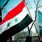 Il jihadismo complica ulteriormente la crisi siriana