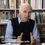 Il potere nell'era dell'incertezza: l'attualità del pensiero di Crozier