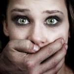 Corpo delle donne e femminicidio, stop alle strumentalizzazioni