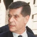 Marcello Staglieno (1938-2013), in memoriam