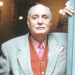 Elémire Zolla, il conoscitore di segreti. Intervista con Grazia Marchianò