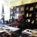 Al Manar, la televisione di Hezbollah che sa sopravvivere ai bombardamenti