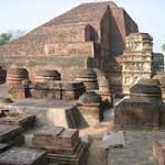 Risorge l'Università di Nalanda, la prima università globale