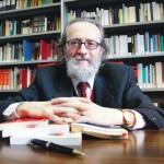 Il problema non è il prof. Paolo Becchi...