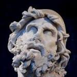 L'antropologia culturale sotto lo sguardo della mitologia. Quando lo sguardo tenta di interpretare l'enigma del mondo