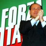 Tornare a Forza Italia? La speranza (o l'illusione) del Cavaliere