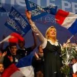 La crescita del Front National, spia del malessere francese /3