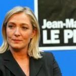 La crescita del Front National, spia del malessere francese /2