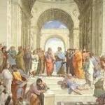 La democrazia come arte della vita