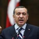 L'ideologia pan-islamica e la grande strategia turca
