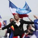 La crescita del Front National, spia del malessere francese /1