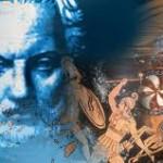 Tucidide, il padre del realismo politico