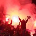 Il calcio come oppio dei popoli?