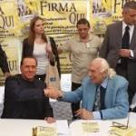 La lezione di Marco Pannella alla politica italiana