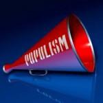 Polonaise nazional-populista o europeista?  Comunicazione e politica in Polonia