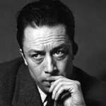 Il vero Camus è realista e mediterraneo