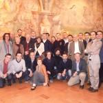 Se il realismo politico smaschera i falsi moralismi: un convegno a Perugia