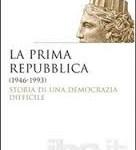 I vizi di una democrazia bloccata. La «Prima Repubblica» secondo Giuseppe Bedeschi