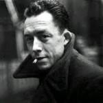 Il Primo Uomo contro l'Ultimo Uomo: la rivolta secondo Camus