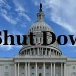 Government shutdown: cosa sta accadendo negli Stati Uniti?