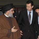 """Il caos in Libano? """"Non può indebolire il consenso di Hezbollah"""""""