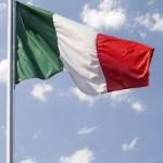 Che fine farà l'Italia? Osservate Roma e capirete