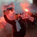 A Genova ha vinto chi rifiuta di guardare in faccia la realtà