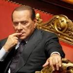 La decadenza di Berlusconi e le sue conseguenze per il centrodestra