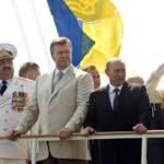 I disegni egemonici russi dietro il no all'Ue dell'Ucraina