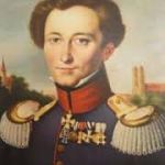 Clausewitz, oggi
