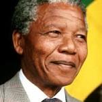 Mandela e le relazioni internazionali
