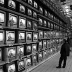 Democrazia e informazione, tra passato e futuro. Ma quale futuro? /2