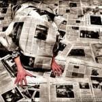 Democrazia e informazione, tra passato e futuro. Ma quale futuro? /1