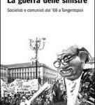 Ma Craxi è mai stato 'moderno'? Leggendo «La guerra delle sinistre» di Marco Gervasoni