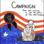 Leadership e campagna elettorale permanente