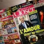 La Francia di Hollande tra pessimismo, declino e scandali amorosi