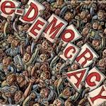 Democrazia partecipativa VS democrazia rappresentativa
