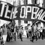 La teoria, la destra e la sinistra del movimento Potere Operaio