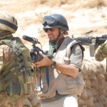 """""""Gli occhi della guerra"""", un progetto per riscoprire il valore di inchieste e reportage"""
