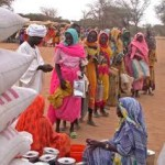 Sud Sudan: corsa all'oro nero e pulizia etnica