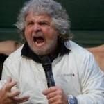 Grillo, i grillini e la retorica dell'insulto