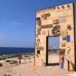 La Carta di Lampedusa per un nuovo paternariato euromediterraneo