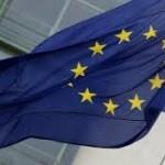 Verso la fine del sogno europeo. Il perché dell'irrazionalità dell'Eurozona