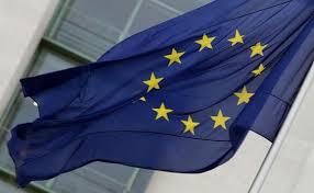 Il destino dell'Europa nella proposta di Denis de Rougemont