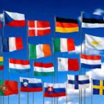 L'Unione Europea che verrà: una entità post-democratica?